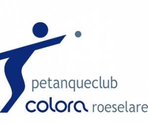 Petanque club vzw