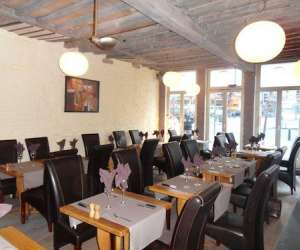 Restaurant babeko