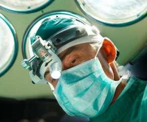 Clinique privée de chirurgie plastique dr. dombard,