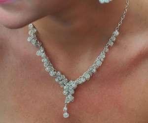 Marianne timperman créatrice de bijoux