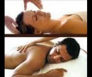 Massothérapie massages pour tous