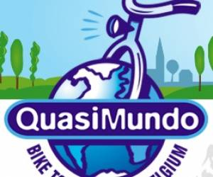Quasimundo bike tours