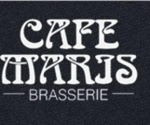 Café maris