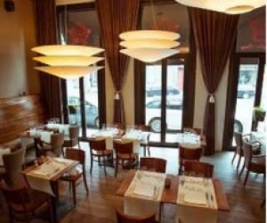 Grand café leroy