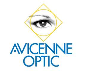 Avicenne optic