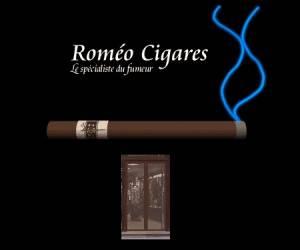 Romeo cigares