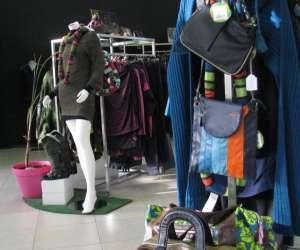 Boutique wazhabit