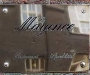 Le mayence
