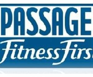 Passage fitness - centre