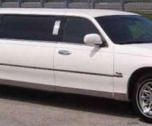 Vanillelimo  limousines  luxe américaines  xxl