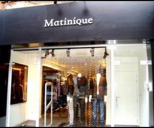 inwear matinique