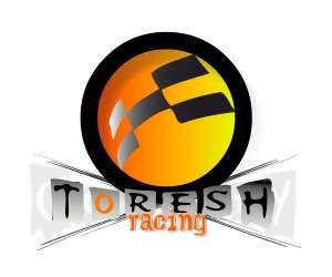 Toresh racing modelisme - equipements sportifs