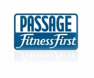 Passage fitness anderlecht