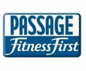 Passage fitness louise
