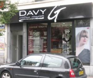 Davy g