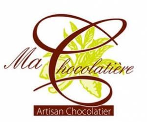 Ma chocolatière