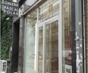 Galerie polar nka* photography