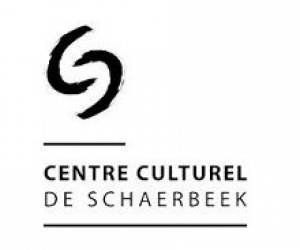 Centre culturel de schaerbeek