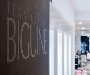 Jean-claude biguine - luxembourg