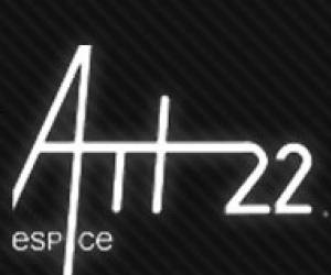 Espace art 22