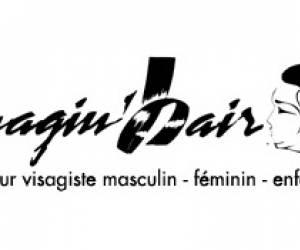 Imagin