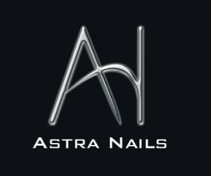 Astra nails