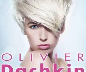 Olivier dachkin - chée ixelles