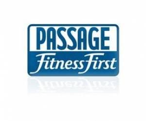 Passage fitness
