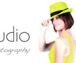 Gs pictures studio