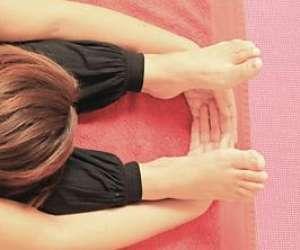 Yoga - els