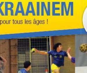 Handball club kraainem