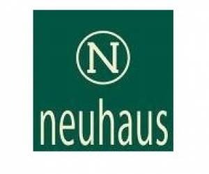 Neuhaus confiserie