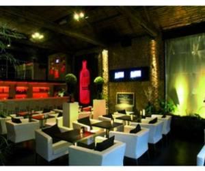 Zena lounge