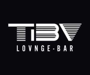 Tibv lounge bar