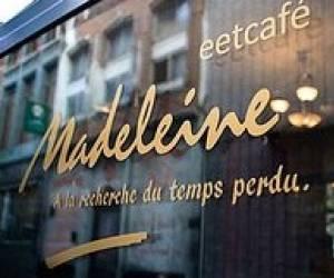 Madeleine - malines