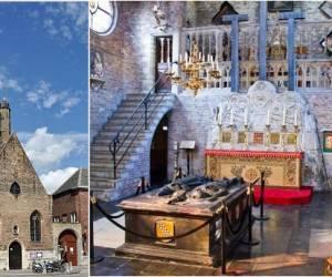 Jeruzalemkerk