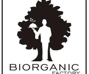 Biorganic factory