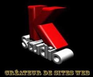 K-studio.be