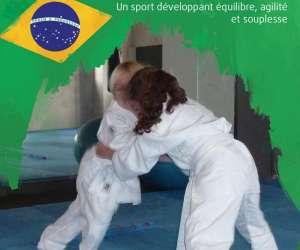 Club malicia kids-  jiu jitsu bresilien pour enfants