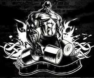 Unic gym