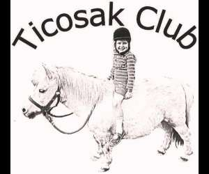 Ticosak poney club