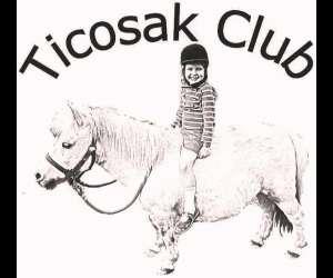 Ticosak poney club
