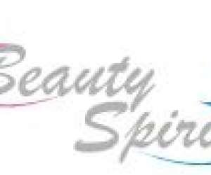 Beauty spirit bruxelles