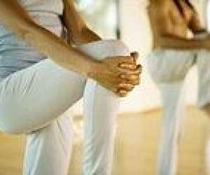 Yoga-yogaprénatal et yoga pour les enfants