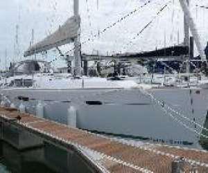 Vm sailing