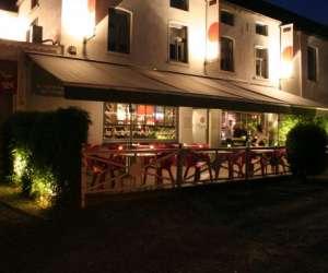 Restaurant le1380