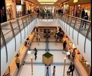 Westland shopping anderlecht
