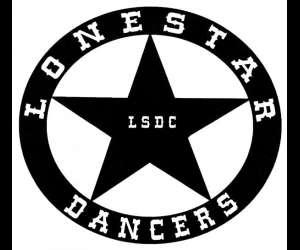 Lonestar - dancers - danse en ligne