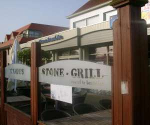 Le northseabowling -  bowling-restaurant