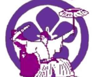 Shigai dojo